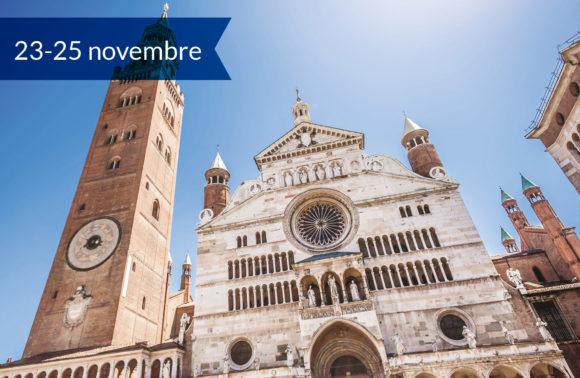 La Festa del Torrone a Cremona