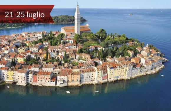 Agenzia viaggi e turismo napoleone viaggi ortona abruzzo for Soggiorno in croazia
