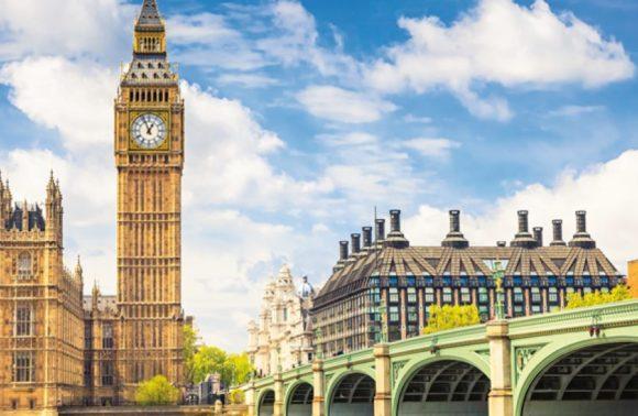 DESTINAZIONE LONDRA: I CONSIGLI PER VISITARLA