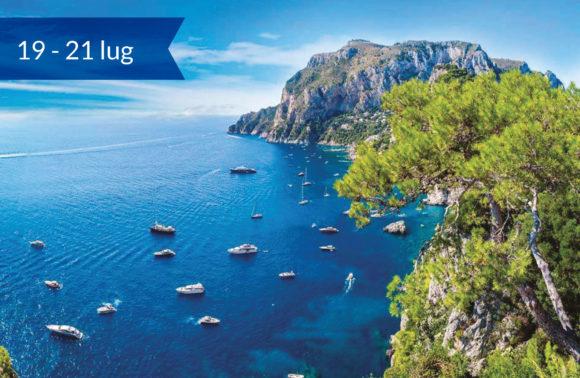 Il Cilento, Paestum e Minicrociera a Positano e Amalfi