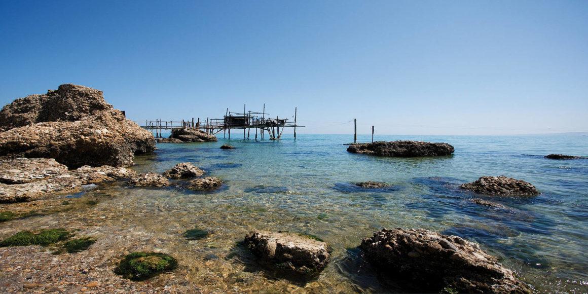 """CNN: l'Abruzzo è la destinazione più """"hot"""" del momento"""