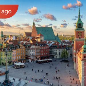 Polonia insolita