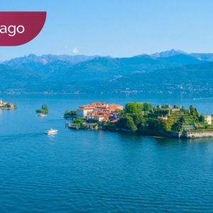 Il Lago Maggiore e il Trenino delle Centovalli